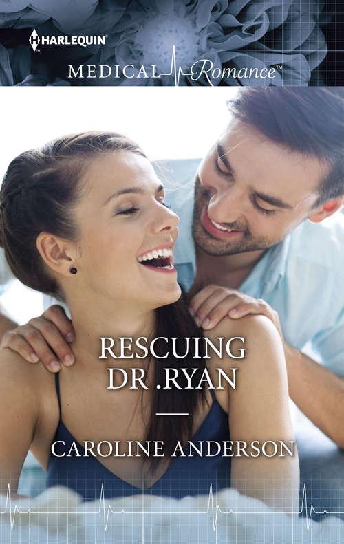 Rescuing Dr. Ryan