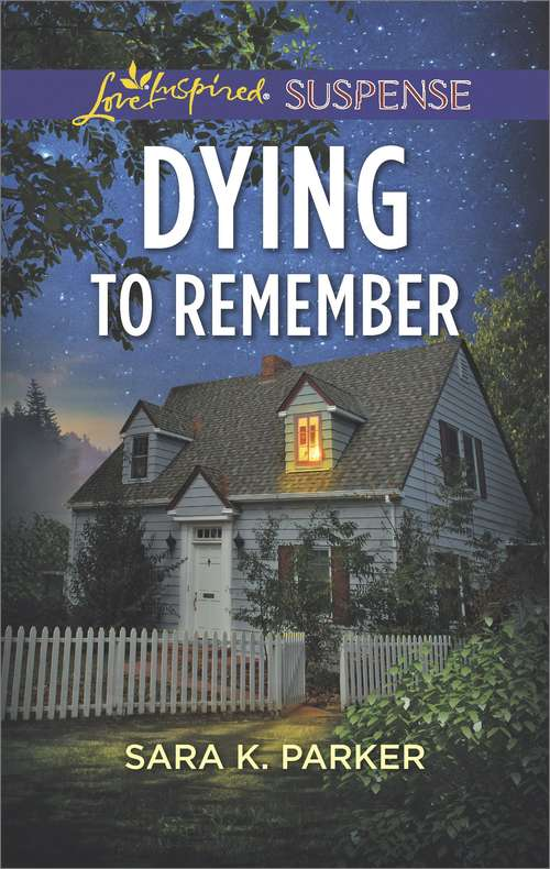 Dying to Remember: Bound By Duty Rodeo Standoff Dying To Remember