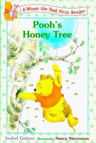 Pooh's Honey Tree