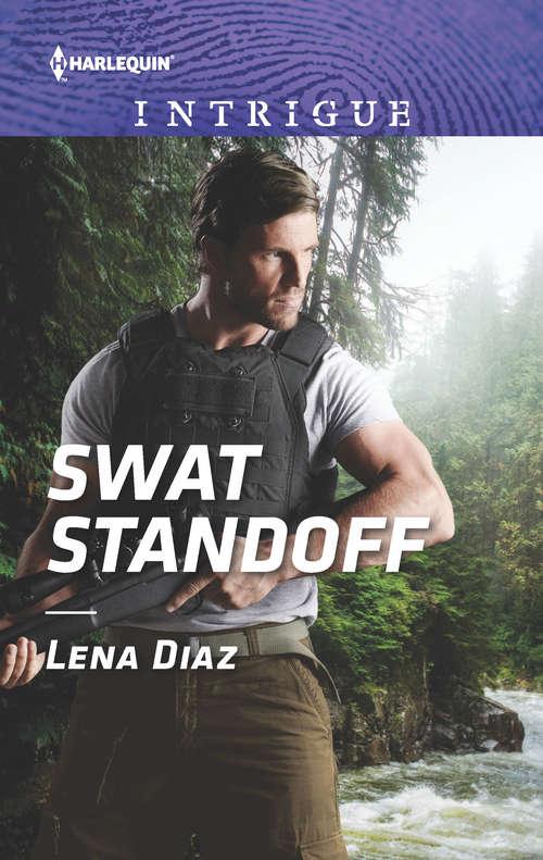 SWAT Standoff: Swat Standoff (tennessee Swat) / Major Crimes (omega Sector: Under Siege) (Tennessee SWAT #4)