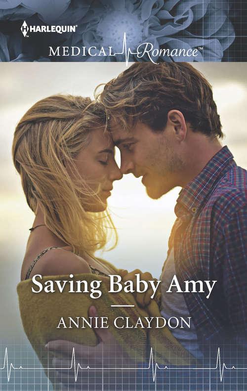 Saving Baby Amy