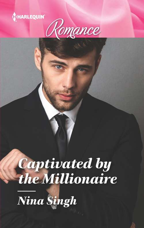 Captivated by the Millionaire (Mills And Boon True Love Ser.)
