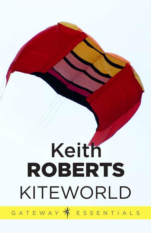 Kiteworld (Gateway Essentials #109)