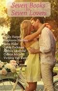 Seven Books for Seven Lovers