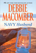 Navy Husband (Navy #6)