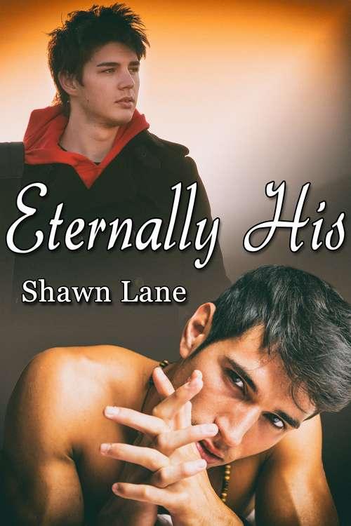 Eternally His (His Ser. #5)