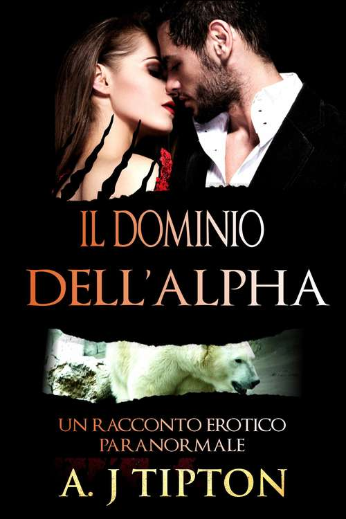 Il Dominio dell'Alpha