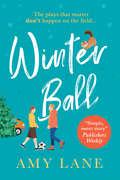 Winter Ball (Winter Ball)