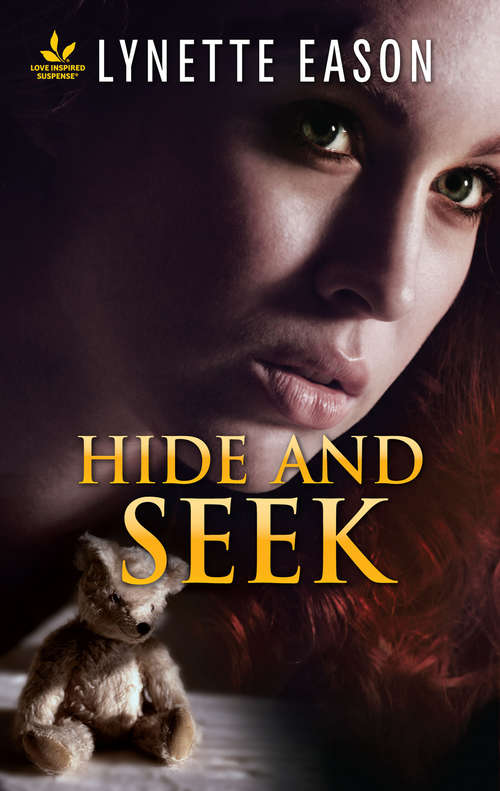 Hide and Seek: An Inspirational PI Romantic Suspense