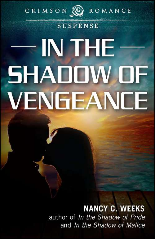 In the Shadow of Vengeance