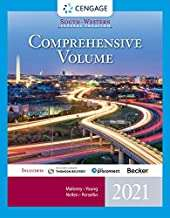 South-Western Federal Taxation 2021 Comprehensive
