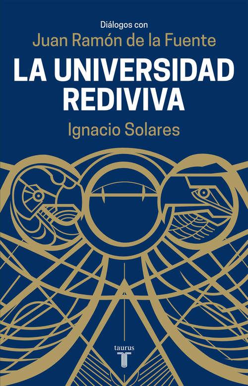 Universidad Rediviva