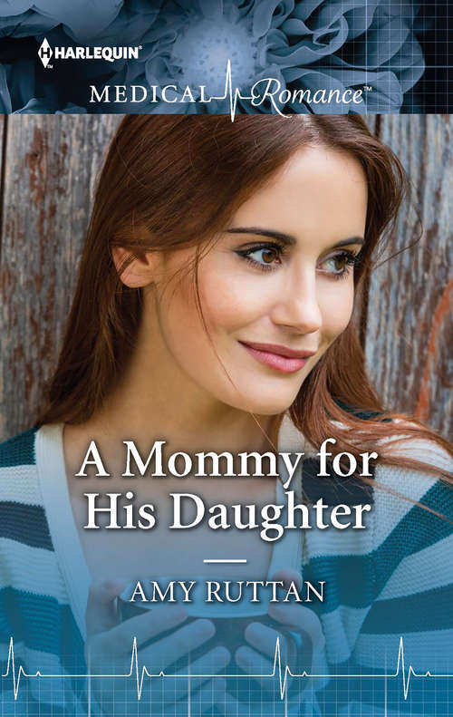 A Mommy for His Daughter: Bound By Their Babies A Mommy For His Daughter Reunited By Their Baby
