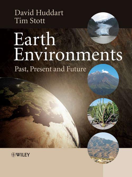 Earth Environments