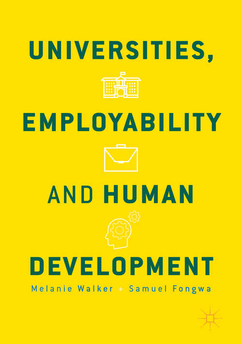 'social class and the link with employability'