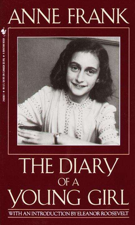 the last months of the life of anne frank