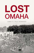 Lost Omaha (Lost)