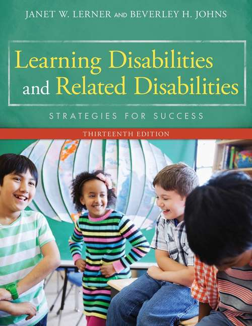 communicating within the learning disabilities A child will communicate using a variety of strategies throughout her day this is called multi-modal communication typically a child will want to use the fastest way to communicate her needs.