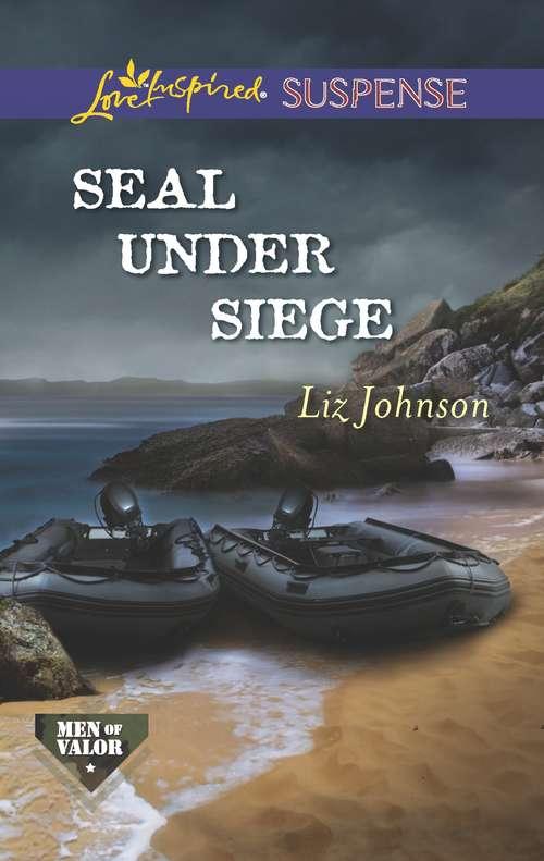 SEAL Under Siege