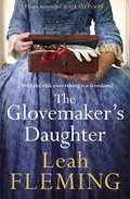 The Glovemaker's Daughter