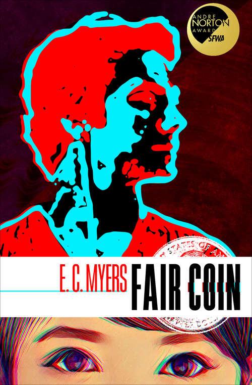Fair Coin (Coin #1)