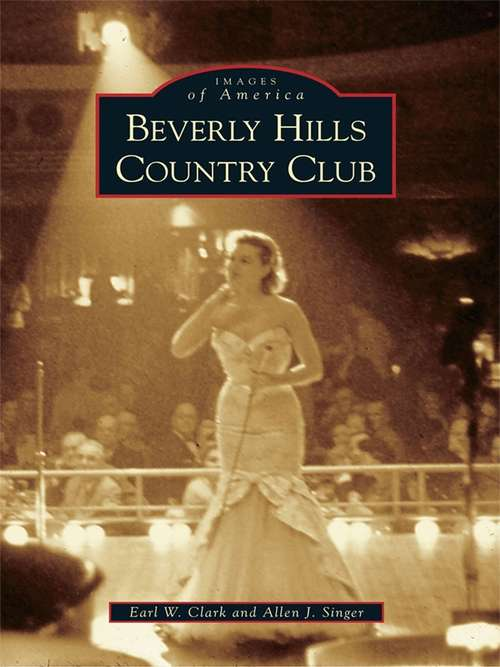 Beverly Hills Country Club