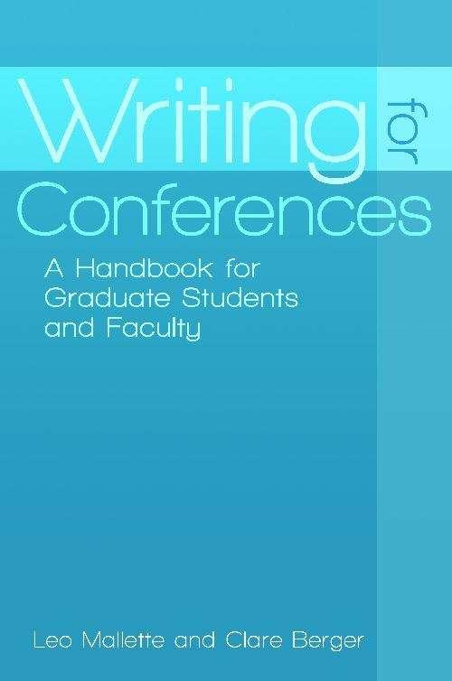 handbook of procedures for the graduation