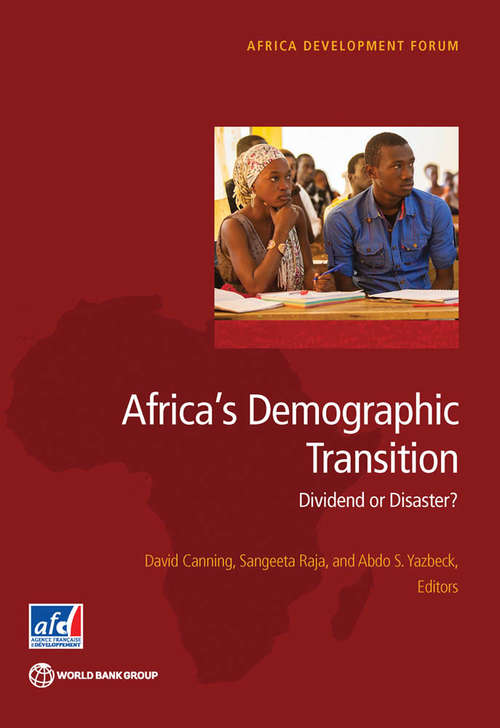 Africa's Demographic Transition