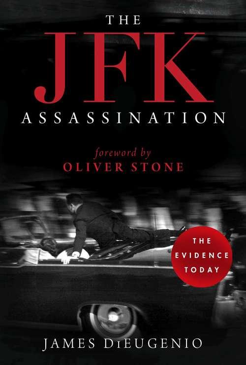 The JFK Assassination: Probe Magazine On Jfk, Mlk, Rfk, And Malcolm X