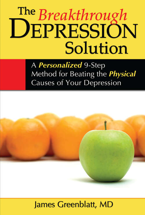 the causes of depression and treatment options available Our treatment consultants are available 24/7 the symptoms of depression cause the most effective approach to treating depression is a program that.