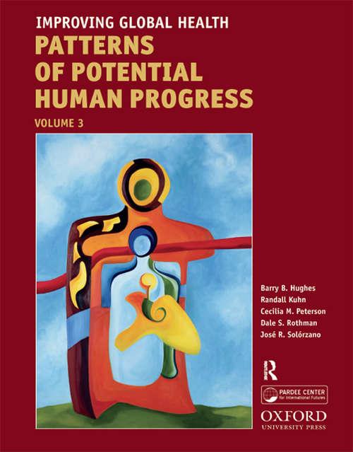 Improving Global Health