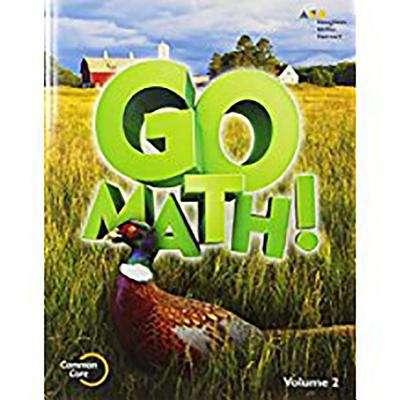 5.7 go math for substitute   Math, Go Math, 5th grade math, 5.NBT ...