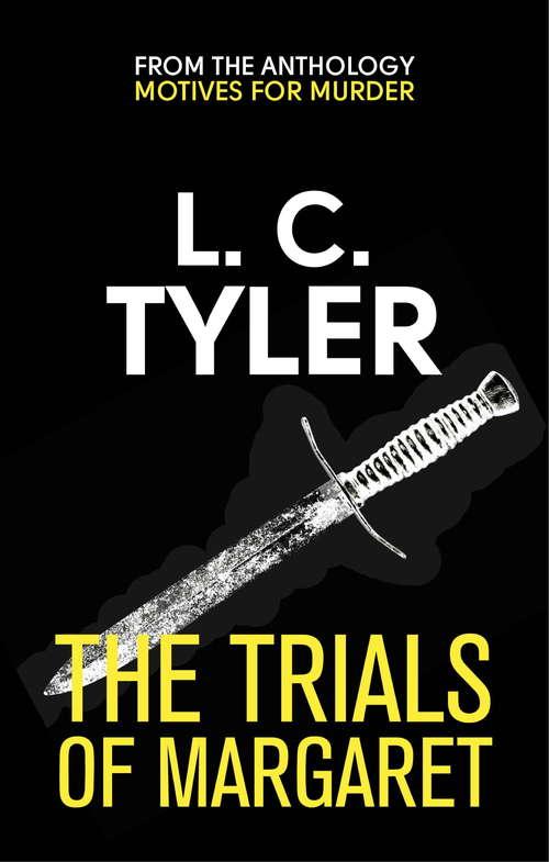 The Trials of Margaret