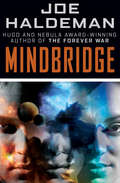 Mindbridge (Gateway Essentials)