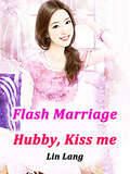 Flash Marriage: Volume 10 (Volume 10 #10)