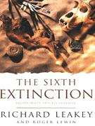 The sixth extinction: biodiversity and its survival (Science Masters Ser.)