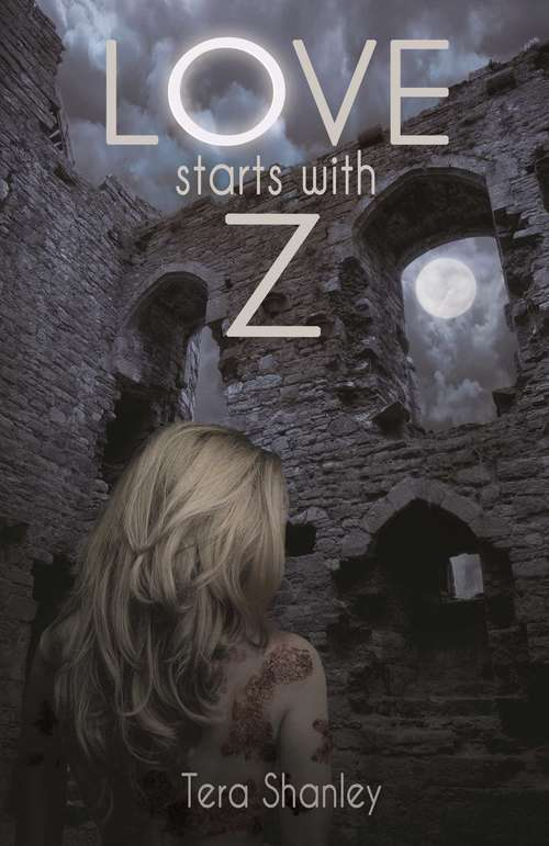 Love Starts With Z