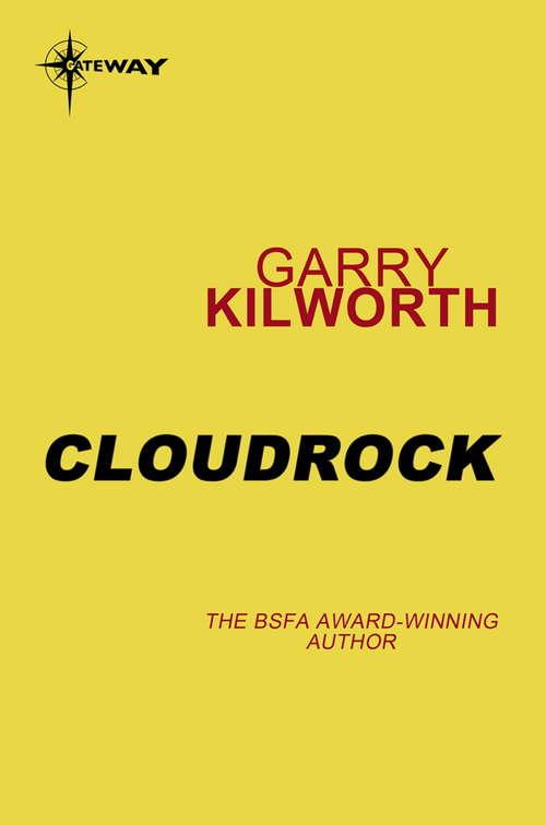 Cloudrock