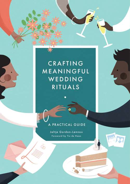 Crafting Meaningful Wedding Rituals: A Practical Guide