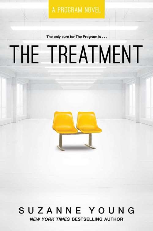 The Treatment (Program #2)