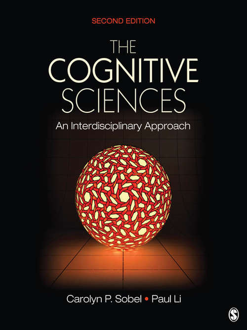 The Cognitive Sciences: An Interdisciplinary Approach