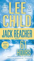 61 Hours (Jack Reacher #14)