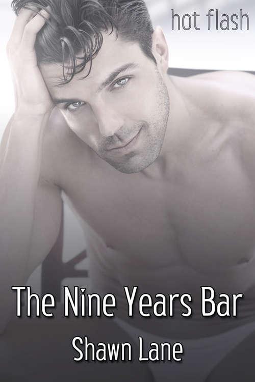 The Nine Year Bar