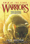 The Fourth Apprentice (Warriors: Omen of the Stars #1)