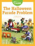 The Halloween Parade Problem