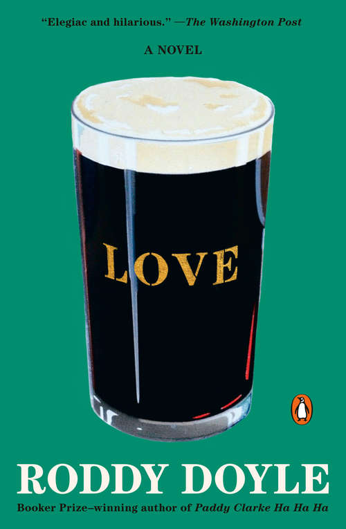 Love: A Novel