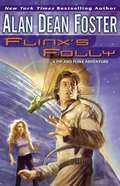 Flinx's Folly by Alan Foster