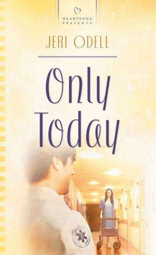 Only Today