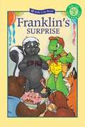 Franklin's Surprise