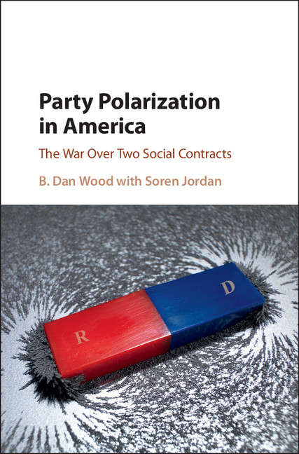 american political polarization deadlock or status Any lasting resolution to our gridlock and polarization will come only with a political realignment in which the winning coalition dominates national politics for a generation or more.